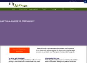 hrxpress.net