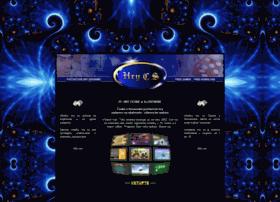 hry-cs.szm.com