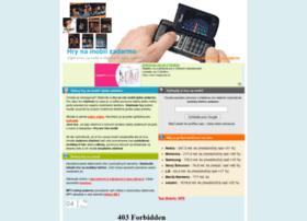 hry-na-mobil-zadarmo.mp3stahuj.sk