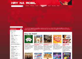 hry-na-mobil.cz