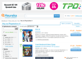 hry-na-playstation-4.heureka.sk
