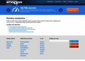 hry-online.4fan.cz