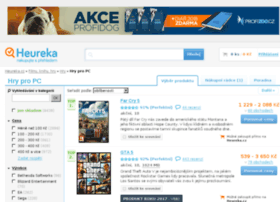 hry-pro-pc.heureka.cz