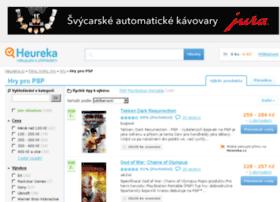 hry-pro-psp.heureka.cz