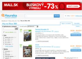 hry-pro-xbox-360.heureka.sk