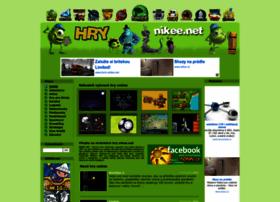 hry.nikee.net
