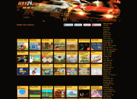 hry24.com