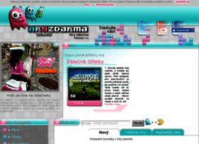 hryonlinezdarma.com