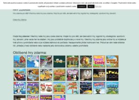 hryzdarma.net