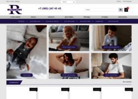 hrz-kids.ru