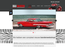 hs-banden.nl