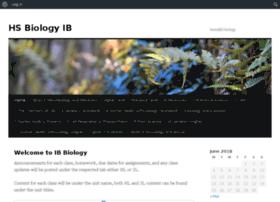 hs-biology-ib11.ism-online.org