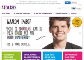 hs-ipabo.edu