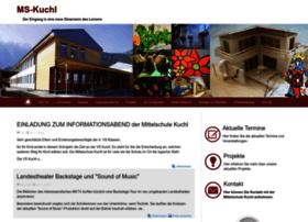 hs-kuchl.salzburg.at