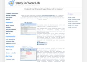 hs-lab.com