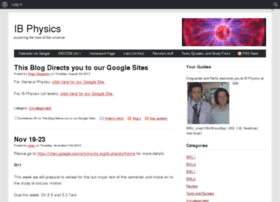 hs-physics-ib.ism-online.org