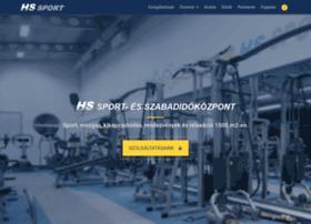 hs-sport.hu