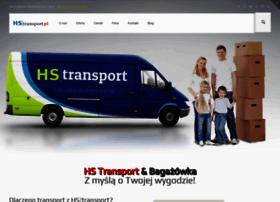 hs-transport.pl