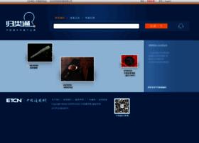 hs.e-to-china.com.cn