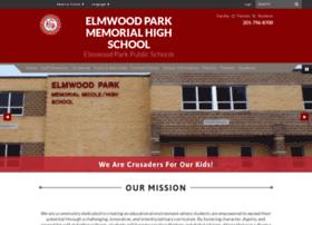 hs.elmwoodparkschools.org