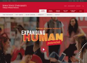 hs.iastate.edu