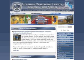 hs.nburlington.com