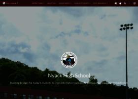 hs.nyackschools.org
