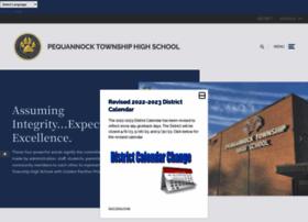 hs.pequannock.org