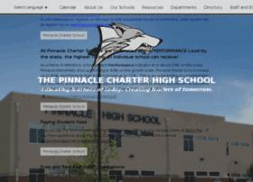 hs.thepinnacleweb.org