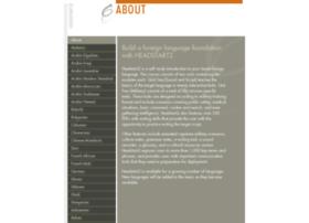 hs2.lingnet.org