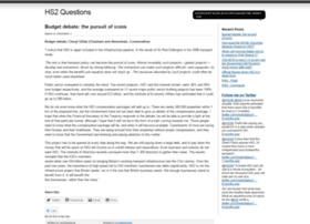 hs2questions.wordpress.com