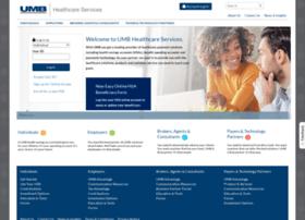 hsa.umb.com