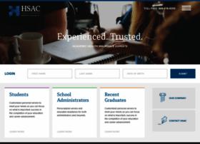 hsac.com