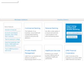 hsaemployer.umb.com