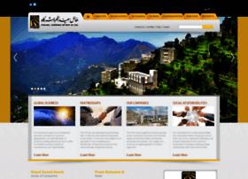 hsagroup.com