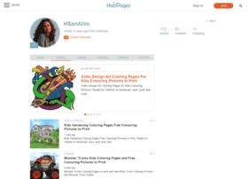 hsanalim.hubpages.com