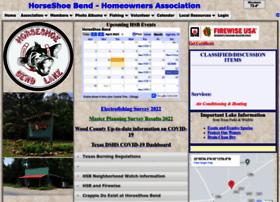 hsb-hoa.org