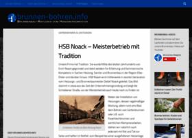 hsb-noack.de