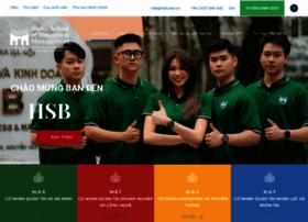 hsb.edu.vn