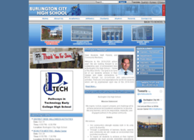 hsbc.burlington-nj.net