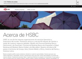 hsbc.cl