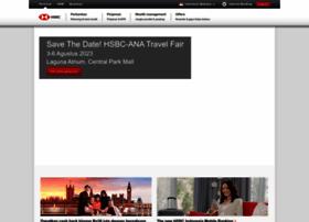 hsbc.co.id
