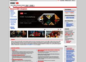 hsbc.com.bd