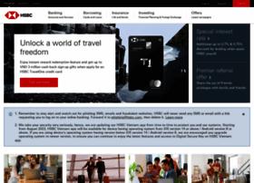 hsbc.com.vn