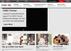 hsbcfinance.com