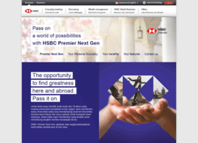 hsbcpremier.co.id