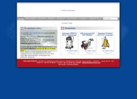 hsbequipements.com