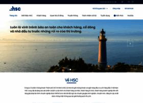 hsc.com.vn
