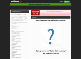 hsc11772001.sportssignup.com