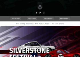 hscc.org.uk